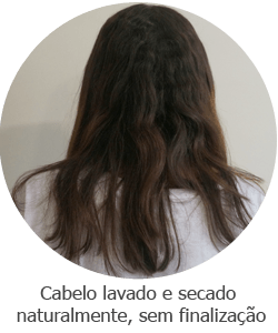 cabelo-sem-finalização
