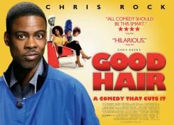 """Problematizando o documentário """"Good Hair"""" (Cabelo bom)"""