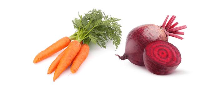 cenoura-beterraba-hidratacao