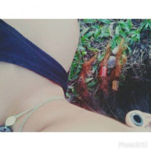 dreads-Rayssa-Santana-rotina-cacheada-cacho-tipo-3a