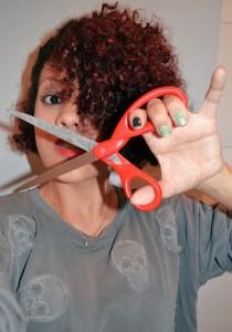 corte_cabelo_cacheado