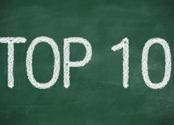 As 10 receitas caseiras preferidas do Cacheia em 2014