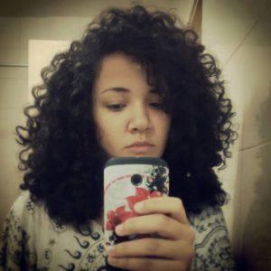 haisa-lima-cabelo-grande