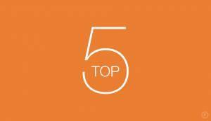 os-5-produtos-preferidos-do-cacheia-em-2014