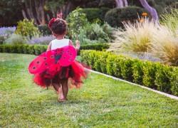 8 dicas para você aprender a cuidar do cabelo cacheado do sua filha(o)