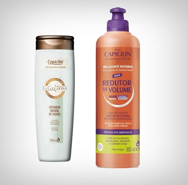 Amado Produtos para cabelos cacheados e crespos | Cacheia! JZ28