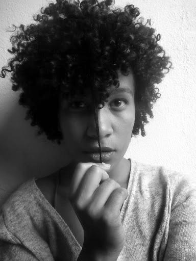 Como aumentar o crescimento do cabelo: fator encolhimento