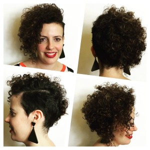 como-cortar-cabelo-crespo-cacheado-e-ondulado-entrevista-com-sabrinah-giampa