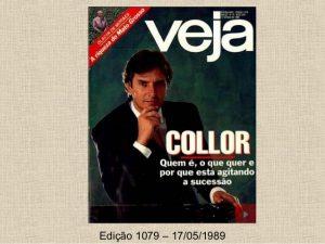 capa-da-veja-eleicoeses-de-1989-collor