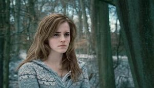 hermione-granger-a-mudanca-de-cabelo