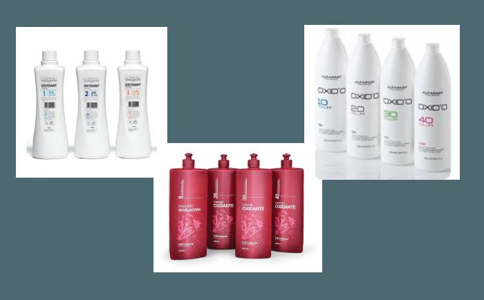 Como acelerar o crescimento do cabelo no óleo de bardana de pessoa