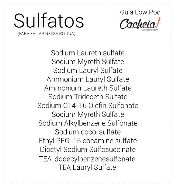 sulfatos-para-evitar1