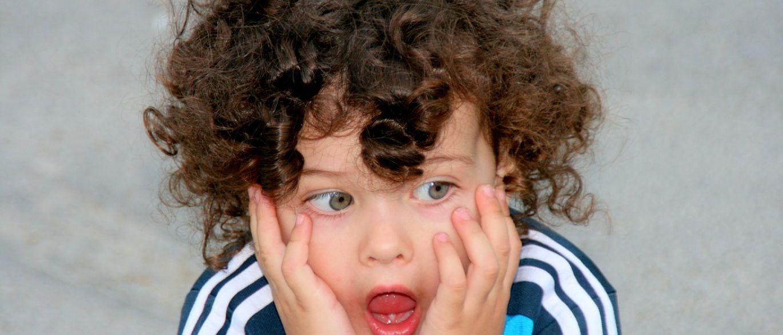 Dicas para tratamentos de piolhos em cabelos crespos e cacheados