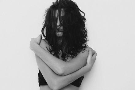cabelo ondulado Fotos: Pixabay