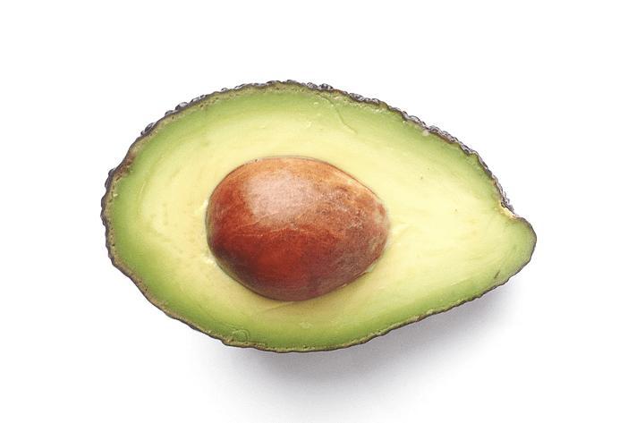 Hidratação com abacate: como fazer, dicas e recomendações gerais