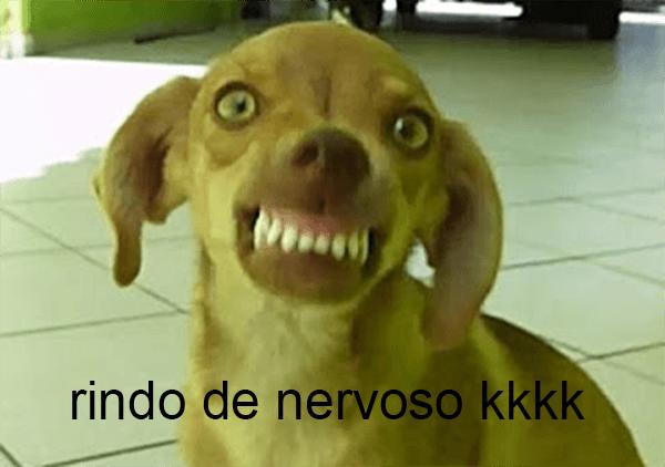 rindo-de-nervoso-kk-meme
