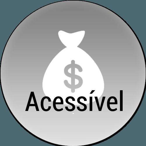 Receita caseira acessível e barata
