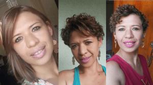 Mudanças capilares - Transição capilar