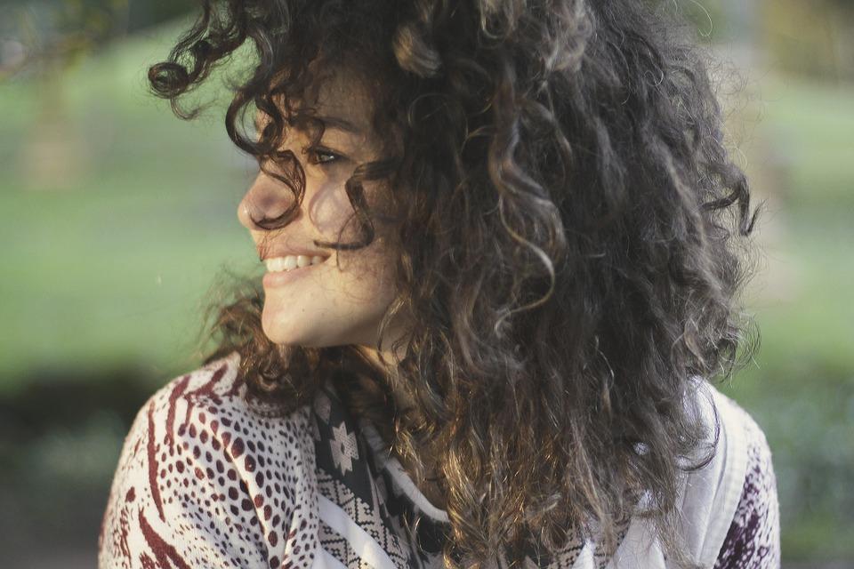 transição capilar cabelo ondulado