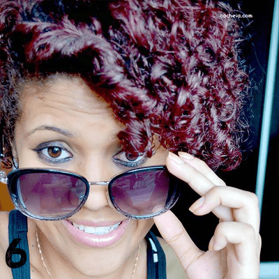 cortes para cabelo cacheado