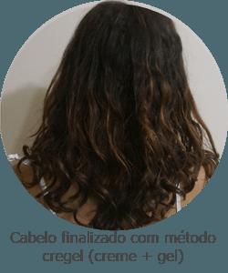 cabelo-finalizao-metodo-cregel-relaxante-natural