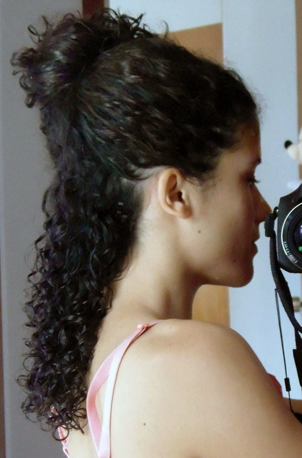 cabelo_pré_fitagem