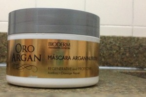 resenha-mascara-nutritiva-oro-argan-bioderm