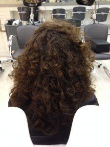 tratamento-lunablu-antes-tras