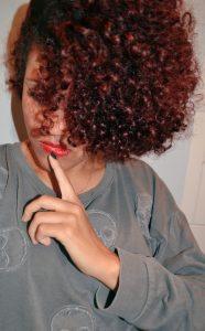sem_parnoia_cabelo_cacheado
