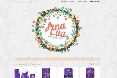 ana-lua.iluria.com