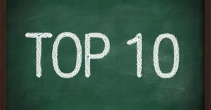 as-10-receitas-caseiras-preferidas-do-cacheia-em-2014