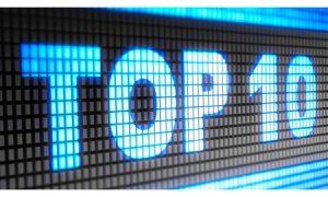 os-10-posts-mais-lidos-do-cacheia-em-2014