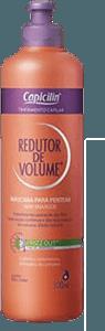 redutor-de-volume-capicilin-relaxante-natural