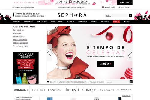 sephora.com.br