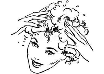 aplicando-condicionador-no-cabelo