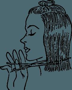scissors-33131_1280