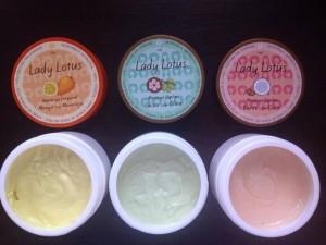 Lady-Lotus-Mix-manteigas-concentradas-para-cabelo