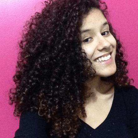 resultado ana óleo las barbas beloved princess resenha Óleo Las Barbas para cabelos