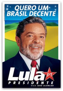 Lula-propagandaeleitoral-2002-c