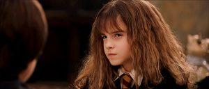 cabelo-hermione-granger-harry-potter-1