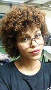 cabelo-finalizao-com-creme-de-pentear-to-de-cacho-dat-after