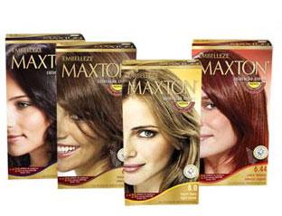 maxton2