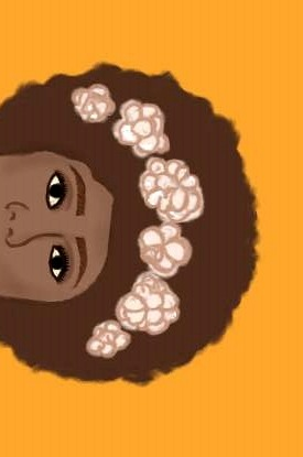 perguntas frequentes: como cachear cabelo crespo?