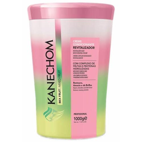 kanechom-mixed-fruit