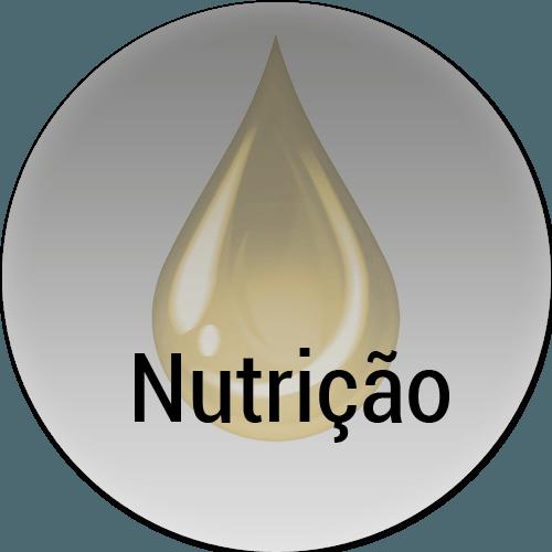 Nutrição no Cronograma Capilar