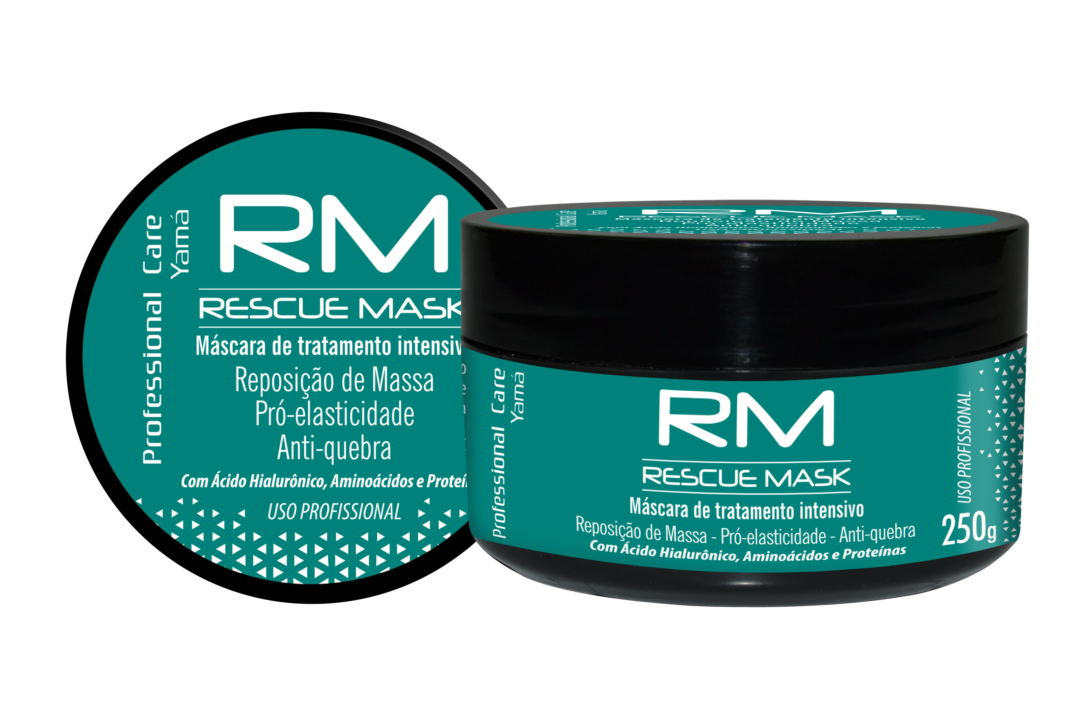 yamá-rescue-mask-tratamento-intensivo-professional-care