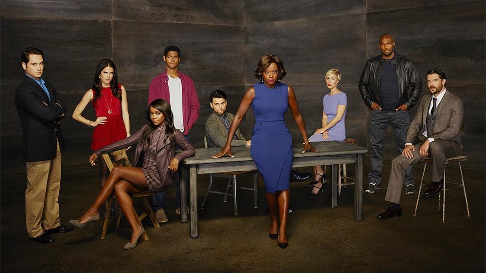 Séries que abordam raça, gênero e sexualidade de maneira diversa
