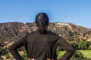 Como cuidar do cabelo no exterior?