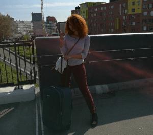 O que levar na mala para uma viagem