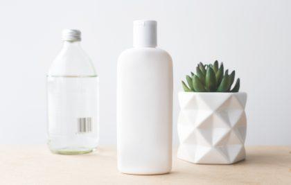 como conservar cosméticos em casa